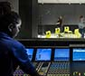 Feirstein Graduate School of Cinema to Offer M.F.A. in Digital Animation & VFX, Media Scoring, and Sonic Arts