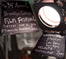 Students Reveal Big-Screen Talent During 34th Annual Brooklyn College Film Festival at BAM