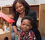 Teacher.org Ranks Brooklyn College's Early Childhood Program Second in the Nation