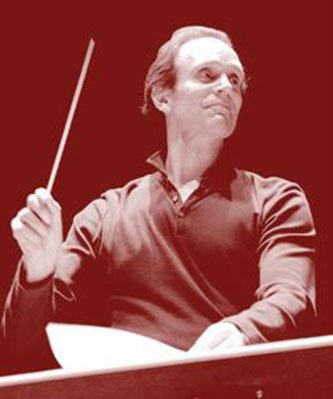 <p>George Rothman </p>