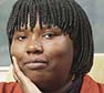 Critically Acclaimed Writer and Celebrated Alumna Gloria Naylor '81 Dies at the Age of 66