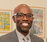 Internationally Recognized Haitian Scholar and Author Jean Eddy Saint Paul, Ph.D. Welcomed as Founding Director of New CUNY Haitian Studies Institute