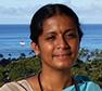Empathy Is a Cognitive, Not Sensory Experience, Says Psychology Professor Anjali Krishnan