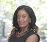 Columbia University Ph.D. Candidate Lisa Del Sol Reflects on How Brooklyn College Prepped Her for Success