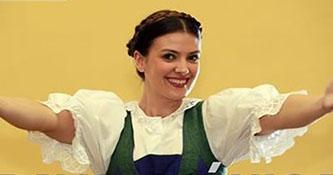 <p>Monica Danilov</p>