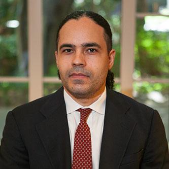 <p>Reynaldo Ortiz-Minaya, Puerto Rican and Latino Studies </p>