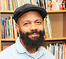 Author and Illustrator of New Basquiat Children's Book Visits Brooklyn College