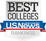 "U.S. News & World Report Gives Brooklyn College High Marks in Latest ""Best Colleges"" Ranking"