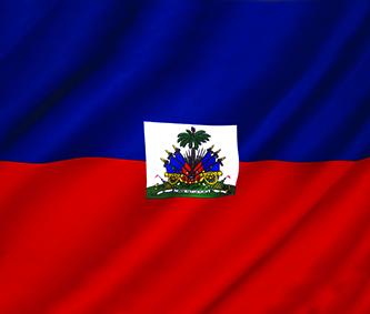 <p>The Brooklyn College community is excited to welcome the new CUNY Haitian Studies Institute.</p>