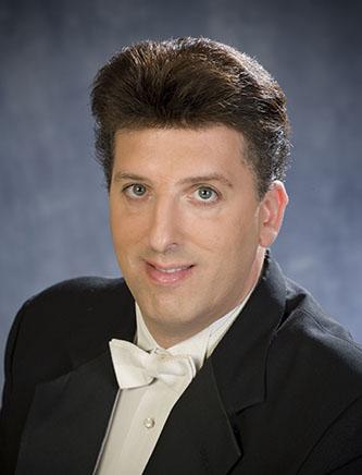<p>Jeffrey Biegel</p>