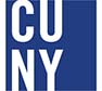 Notice of the CUNY Board of Trustees Annual Brooklyn Borough Hearing