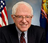 Senator Bernie Sanders, a Brooklyn College Alumnus, Will Give Keynote Address at the College's 2017 Commencement Ceremony