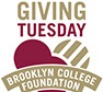 #GivingTuesday Brings the Brooklyn College Community Together to Support Student Achievement