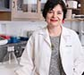 Professor Maria Contel Scores Second Patent for Anti-Cancer Compound
