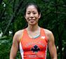A Brooklyn Olympian