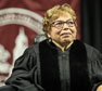 Diversity and Inclusion Celebrated at Brooklyn College's 93rd Commencement Ceremony