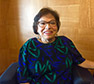 Brooklyn College to Award Judy Heumann Honorary Doctorate at Its 2018 Commencement Ceremony