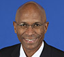 The New York Knicks' Head Trainer, Roger Hinds '77, to Receive Distinguished Alumnus Award at Brooklyn College Commencement