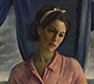 Newly Restored WPA-era Paintings Highlighted in New Exhibition at Leonard & Claire Tow Center for the Performing Arts