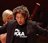 New York Philharmonic Commissions Distinguished Professor Tania León for 100th Anniversary Celebration of the Ratification of the 19th Amendment