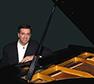 Conservatory of Music Adjunct Professor Jeffrey Biegel Wins Grammy Award