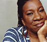 Activist and #MeToo Founder Tarana Burke to Receive Honorary Doctorate at 2019 Brooklyn College Commencement Ceremony
