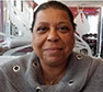 Brooklyn College Commemorates Staff Member Carrie Roberts With Scholarship Named in Her Honor