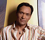 Award-winning Actor Jimmy Smits to Receive the Distinguished Alumnus Award at the 2019 Brooklyn College Commencement Ceremony