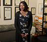 New Endowed Chair of Women's and Gender Studies Seeks to Explore Overlooked Histories of Local Black Women's Activism
