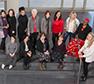 Celebrating the Women Leaders of Brooklyn College