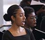 Brooklyn College Celebrates Black History Month with Performance and Poetry at The Tow Center