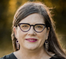 Native American Lawyer and Indigenous Rights Advocate Sarah Deer Is Honorary Doctorate Recipient, Keynote Speaker at Virtual Celebration of 2020 Graduates