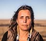 "Hess Scholar in Residence Winona LaDuke Says We Must Take the ""Green Path"" to Restore Our Environment and Economy"
