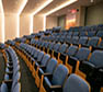 Ingersoll's Sam Skurnick Lecture Hall Wins Award for Outstanding Design