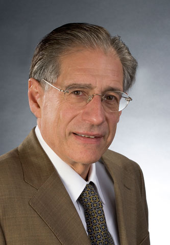 William B. Guggino, M.D. '69