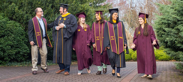 Ticket And Cap And Gown Information Brooklyn College