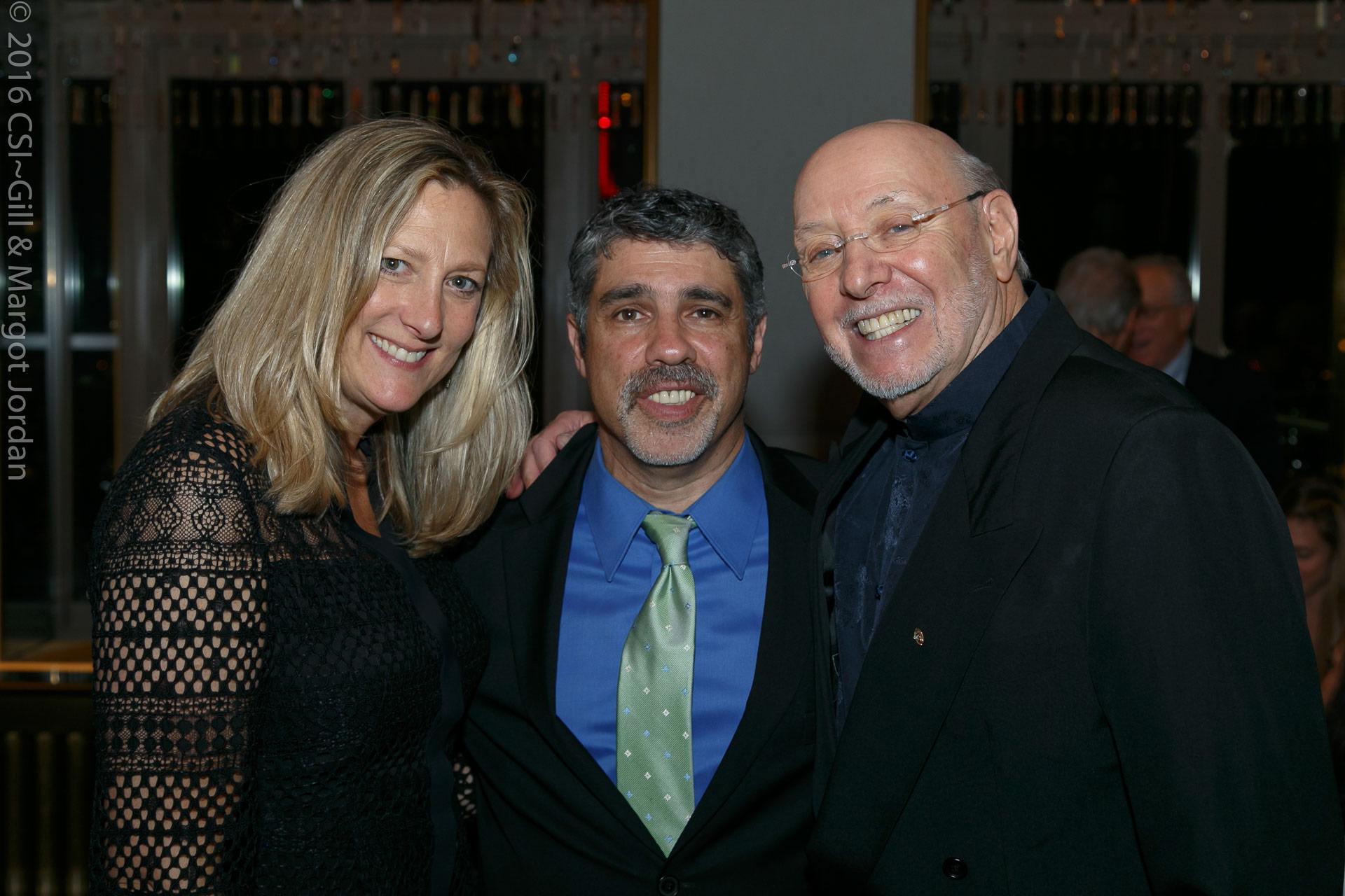 West Coast College >> Brooklyn College Foundation   Brooklyn College Foundation Honors (and the Friars Club Roasts ...