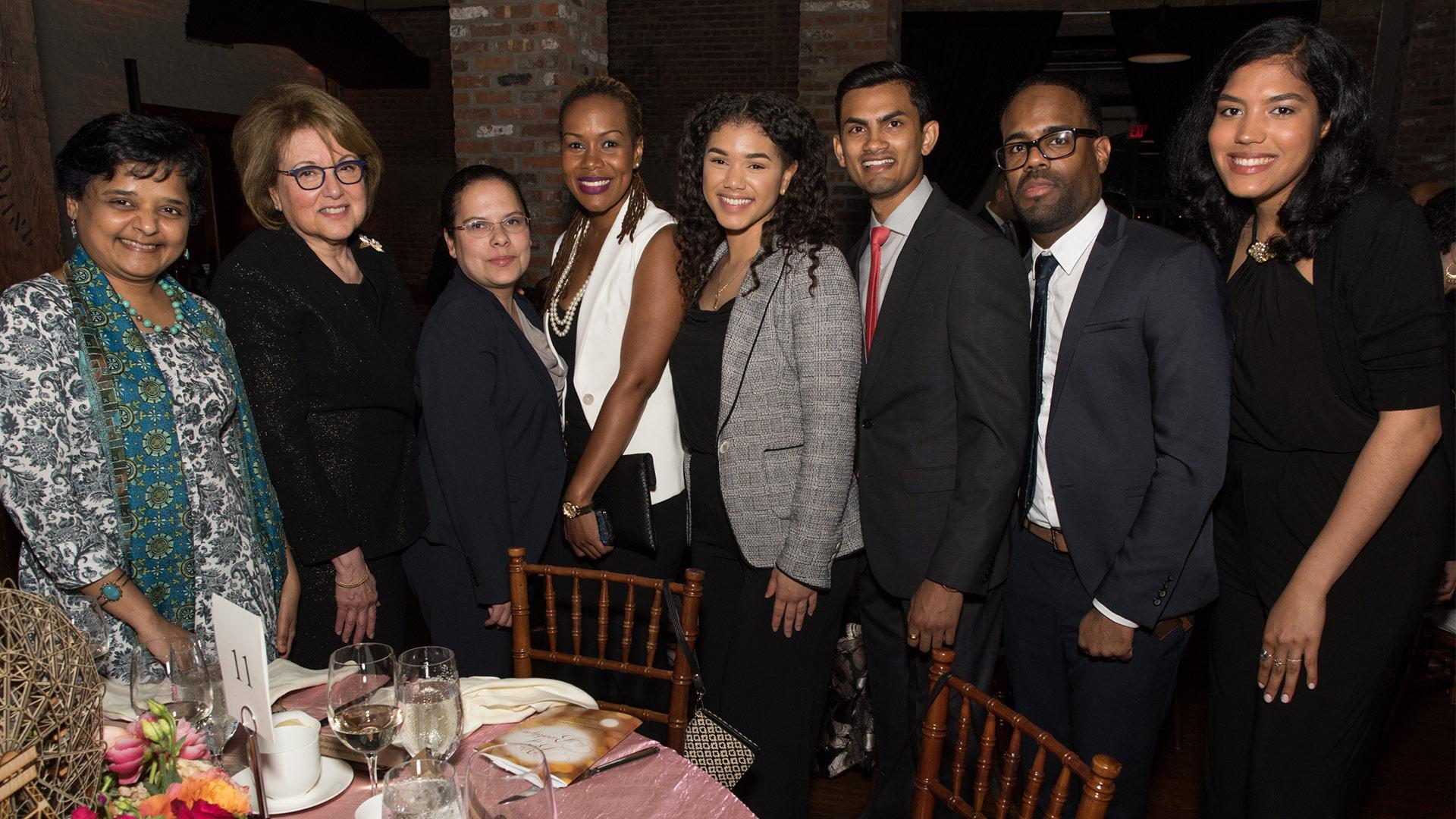 Brooklyn College Foundation | Best of Brooklyn 2018