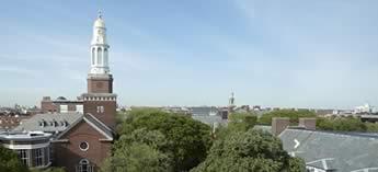 Brooklyn College transfer opportunities?