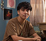Poet and Fiction Writer Ocean Vuong '12 Awarded the MacArthur 'Genius' Grant