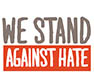 "Brooklyn College Announces New ""We Stand Against Hate"" Events"