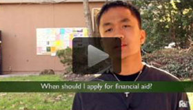 FATV: Financial Aid TV